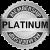 Platinium Membership