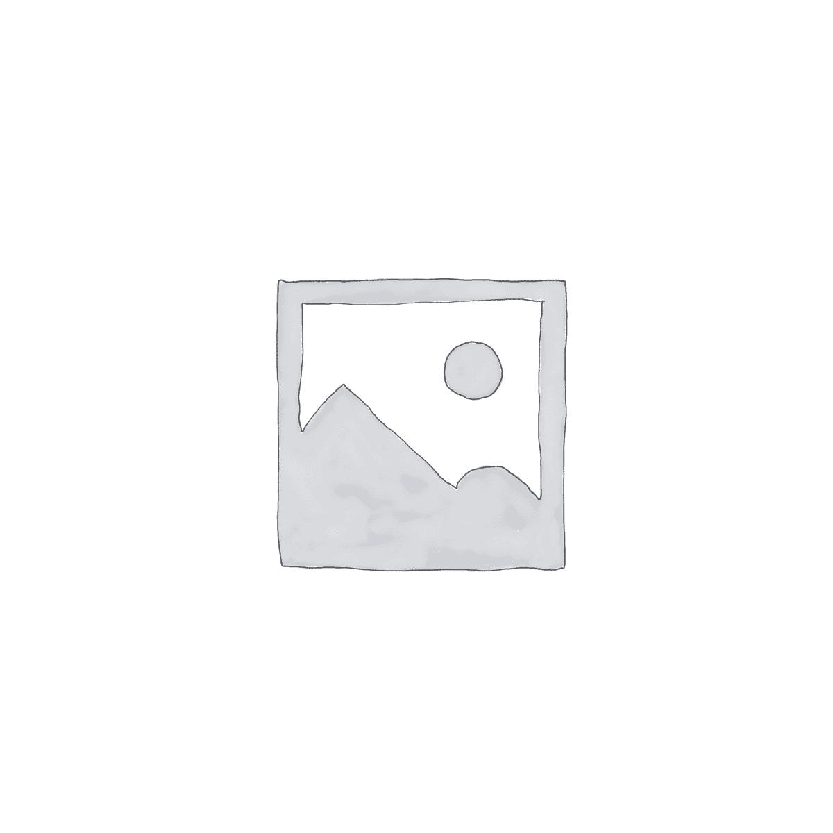 eBook – Plannificateur de préparation ultime